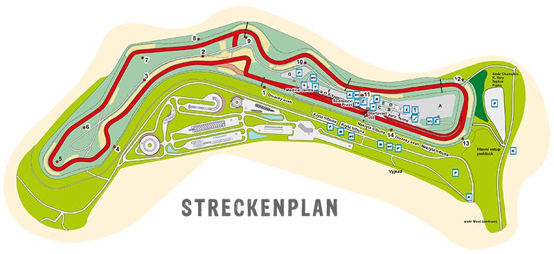 mapa nová.cdr