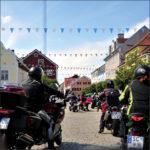 Motorrad_Bilder_Marktplatz2015