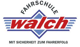 FahrschuleWalch_Logo_RZ_210