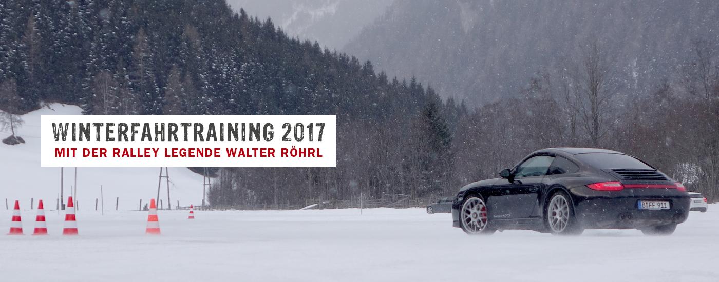 fahrerprojekt_internet_header_1400x550px_winterfahrtraining2017
