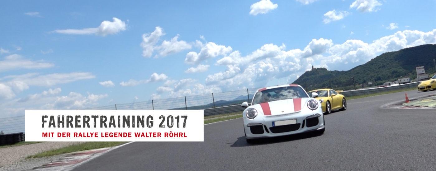 FahrerProjekt_Internet_Header_1400x550px_Fahrertraining2017_N1