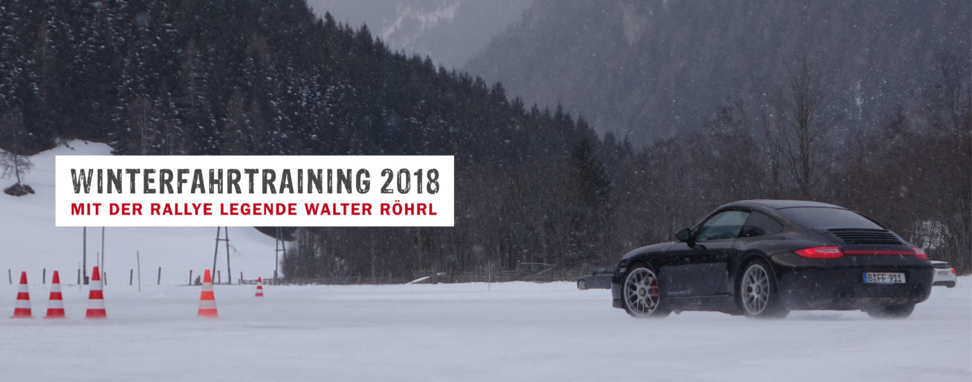 FahrerProjekt_Internet_Header_1400x550px_Winterfahrtraining_2018