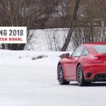 FahrerProjekt_Internet_Header_1400x550px_Winterfahrtraining_2018_6_neu