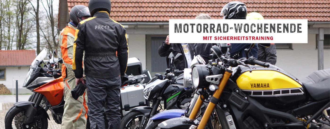 FahrerProjekt_Internet_Header_1400x550px_Motorrad_2018_01ss